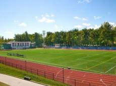 ApartSport ośrodek wypoczynkowo – szkoleniowy