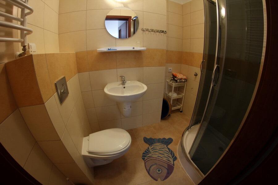 Apartament K23