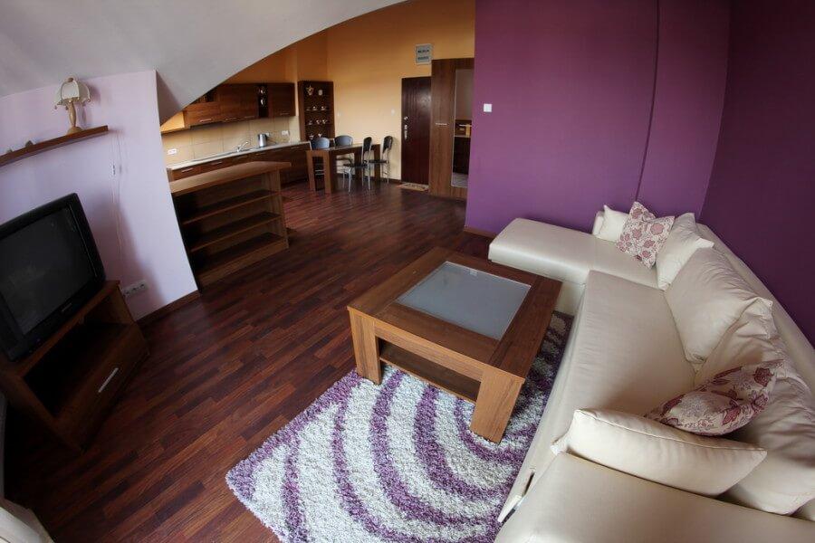 Apartament K20