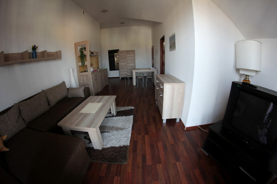 Apartament K19