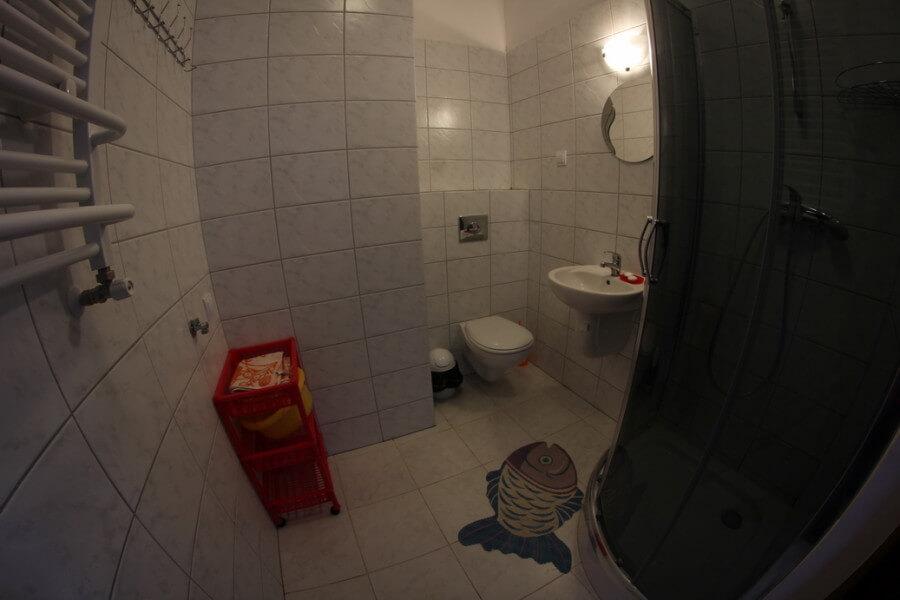 Apartament B19