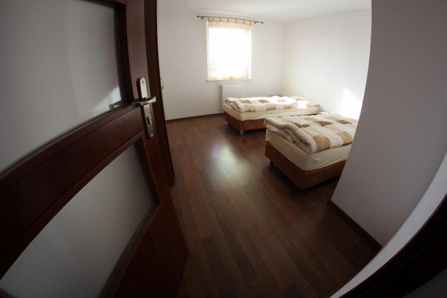 Apartament B22