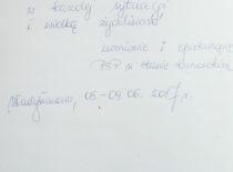 referencje-7